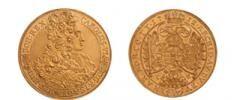 2. aukció