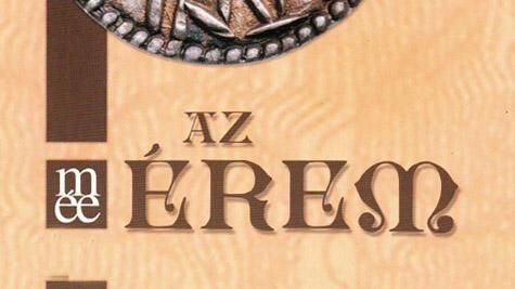 ÓVÁRI Ferenc: Báthori Zsigmond tallérjainak ára árveréseken