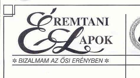 Nudelman gyűjtemény A szabadságharc emléktárgyai aukció