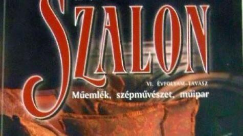Cím 1998