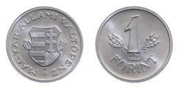 1 forint 1946, UNC!