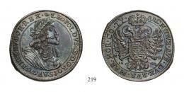 Rudolf II (1576–1608) Dukát, (Au), 1579, Kassa /Kaschau/ <br />enyhe hullám /leichte Welle/, RR!, vorzüglich