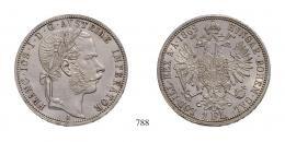 Franz Josef I. (1848-1916) 100 Korona, (Au), 1907, Körmöcbánya /Kremnitz/ <br /> vorzüglich -fast stempelfrisch